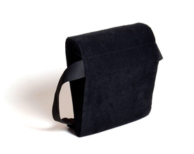 CarPad cushion for car seats