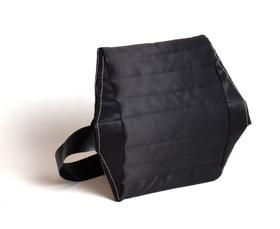 CarRest back cushion